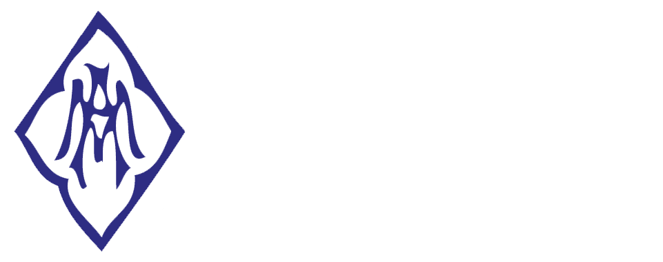 ST. MARY OF THE HILL PARISH